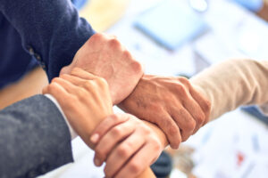 Read more about the article Empathy in the Workplace
